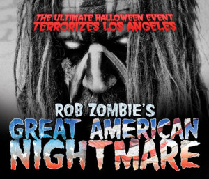 rob-zom-nightmare