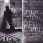 Rock Rag #15-Shock-Once Denied