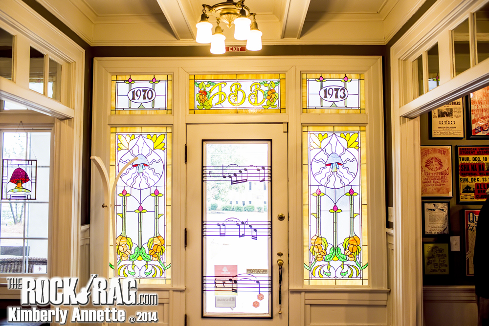 Big_House_Macon_Front_Door_H5A0995