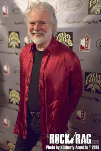 Chuck_Leavell_H5A1353