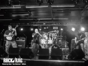 Rock Rag #17-Coney Hatch 3