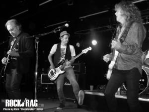 Rock Rag #17-Coney Hatch 6