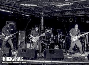 Rock Rag #18-Varga #3
