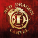 Red Dragon Cartel—Jake E. Lee Is Back!