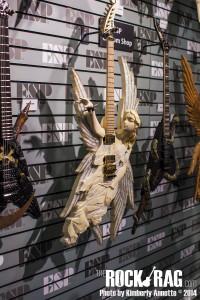 ESP_Guitars_MG_0071