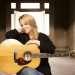 Danny Coleman Chats With Mary Chapin Carpenter