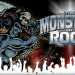 "The Meister's Metal Mayhem Blog #24- Monster's of Rock Cruise ""MORC"""