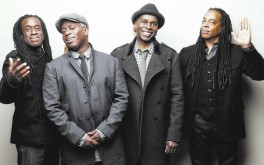 Candlelight Concert Series for Epilepsy: In Living Colour